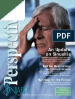 Sinusitis.njafp.pdf