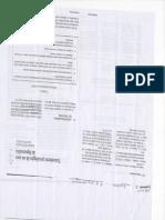 Guia de informe psicoclinico