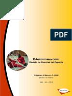 ebalonmano4-1