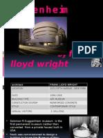 Guggenheimmuseum1 150120120153 Conversion Gate01