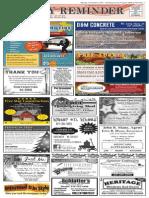 Weekly Reminder November 9, 2015.pdf