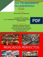 Exposiciòn de Economia