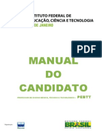 Manual IFRJ
