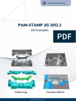 PAMSTAMP2G Examplesmanual US