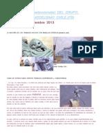 Escultura y Modelismo 13
