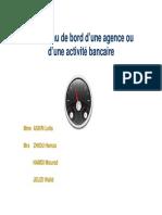 tableau_de_bord_2013_3.pdf