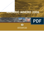 anuarioMinero2006
