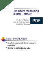 EBM (1)