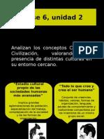 Clase-conceptos-civilizacion-cultura.ppt