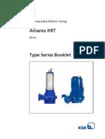 Catalogo Amarex KRT 60 Hz.pdf