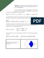Matematicas II.docx