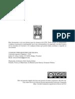 Landa (2015) Apuntes HPE Sin Portada