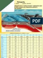 propiedades fisicas1.pdf
