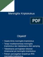 Meningitis Kriptokokus(s).ppt
