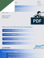 Tech r03 Sdn Security v3