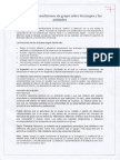 Coleccion de conferencias 2.pdf