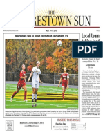 Moorestown - 1111.pdf