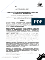 acuerdo-023-de-2014