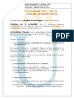 Trabajo_colaborativo_3._2015-2
