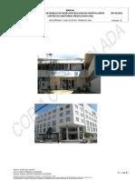 2- MANUAL DE MANEJO DE DESECHOS BIOLOGICOS HOSPITALARIOS.pdf