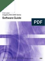 PC_D300_Fax_L400_ENG