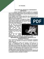 Texto Congreso a.T. Psicosis