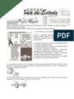 Guia de Estudos II 1st EM
