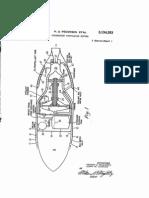 US3134353.pdf
