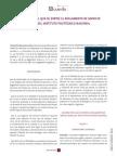 GAC_EXT_932B_reglamento_serv_social.pdf
