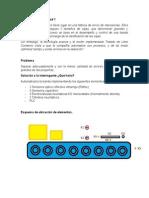 Desarrollo de ActividadPLC 1