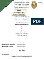 laboratorio_de_fisica_2_2012-1