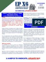 Anep x6 Noviembre 2015 (1)