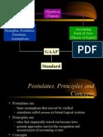 Konsep Dasar dan Teori Ekuitas.ppt