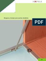 Muebles_cap 3_de 1 a 20