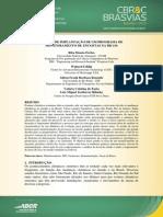ESTUDO DE IMPLANTAÇÃO DE UM PROGRAMA DE MONITORAMENTO DE ENCOSTAS NA BR-116.pdf