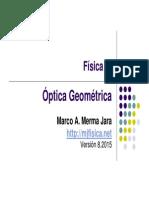 f4+diap+02+optica+geometrica+reflexion