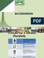 FMS_diapositivas_accesorios.ppt