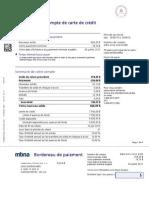 eStmt_2015-06-15.PDF