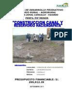 PERFIL COMPLETO HACIENDAPATA.doc