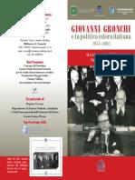 Seminario Gronchi.pdf