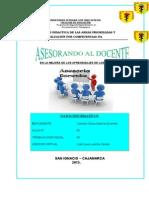 Garcia- Carmen TI6