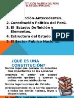 Constituciones Del Peru (2)