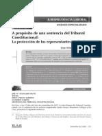 jlaboral009.pdf