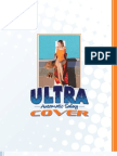 Ultra Auto Safety Cover