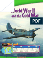 wwii and cold war-jat chapter 21