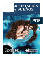 Interpretacion de lossuenos.pdf