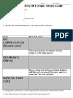 unit 2b study guide 2015-2016