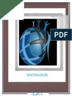 sociedad-civil.docx
