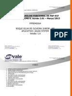 FPF0042014 -AutorizadaBR - Assinado