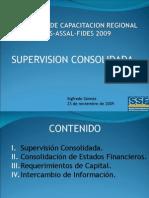Panel1_SigfredoGomez